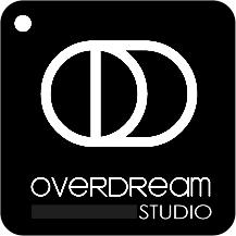 Overdream Studio