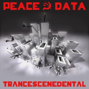 Peace Data - Trancescenedental
