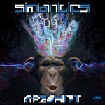 Simiantics - Apeshift
