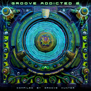 Groove Addicted vol.2
