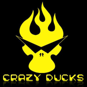 Crazy Ducks