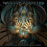 Groove Addicted