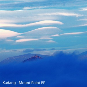 Kadang - Mount Point