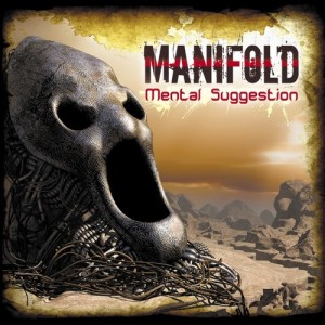 Manifold - Mental Suggestion