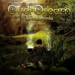 Overdream  Soundprints EP